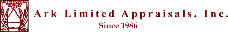 Ark Limited Appraisals