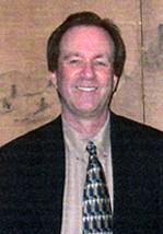 Scott Zema
